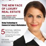 Real Estate Influencers Magazine