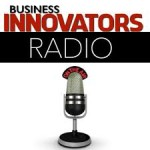 Business Innovators Radio